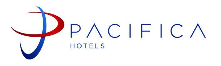 Pacifica Developments