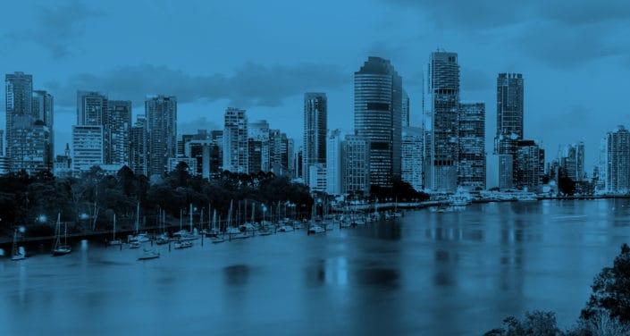 Pacifica is a Brisbane based development company