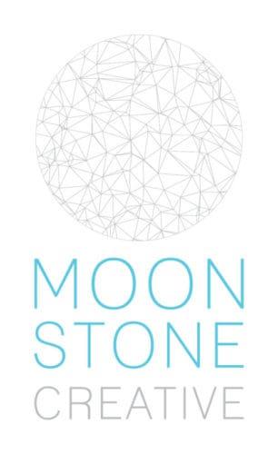 Moonstone Creative