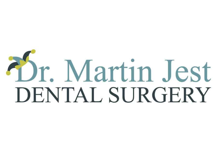 dr martin jest dental surgery