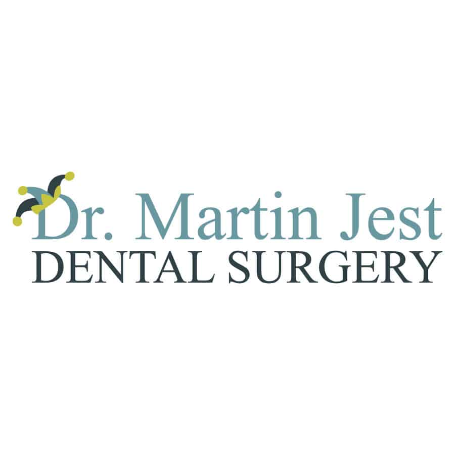 dr martin jest dental surgery